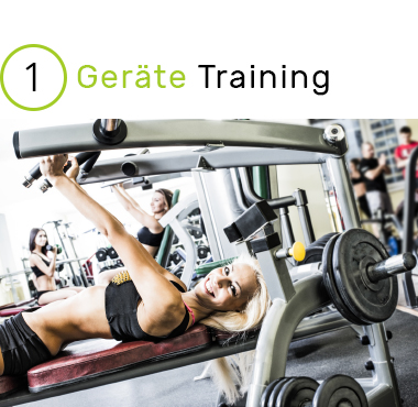 1-geratetraining.jpg