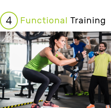 4-functional-training.jpg